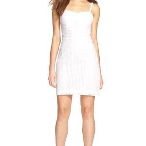 Rebecca Minkoff Claudia Dress x NWT